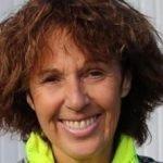Ulla Kugler